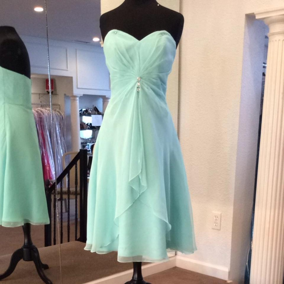 Mori Lee Bridesmaid & Mother of the Bride Dresses - Up to 90% off at ...