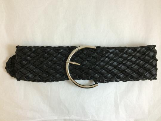 Other Leather Belt