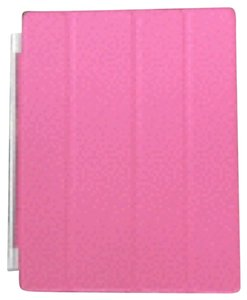 Apple ipad 2 (3rd and 4th generation) magnetic cover