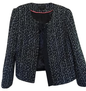 J.Crew Dark blue Jacket