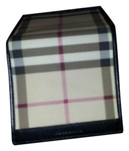 Burberry 4 SLOT WALLET