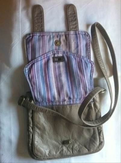Bagtique Cross Body Bag