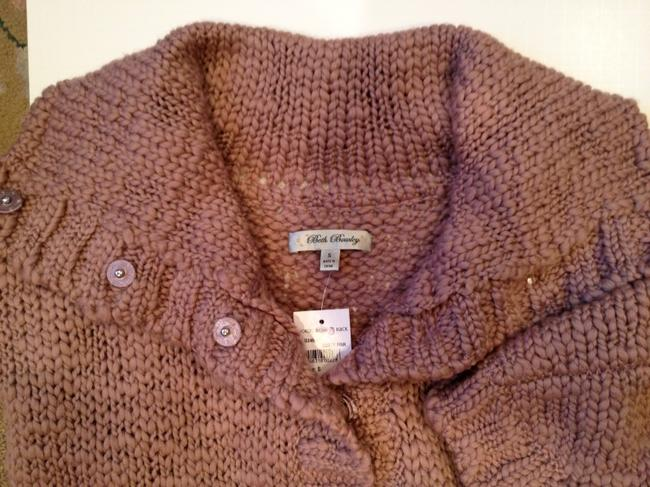 Beth Bowley Sweater Image 1