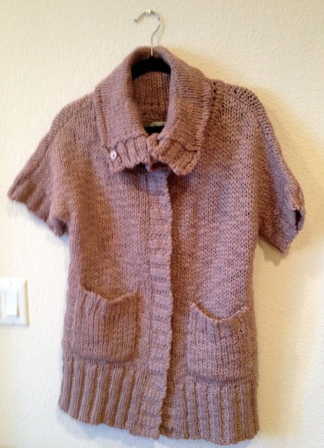 Beth Bowley Sweater Image 2