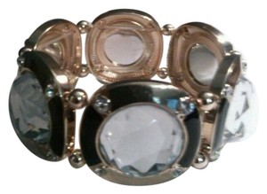 Charter Club NEW CHARTER CLUB STRETCH BRACELET $40