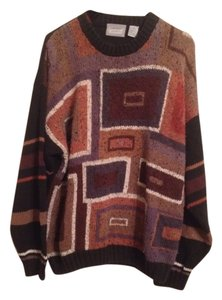 Cattivo Studio Sweater