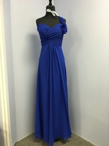 Bill Levkoff Horizon 115 Dress