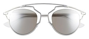 Dior Dior 'So Real' 48mm Sunglasses