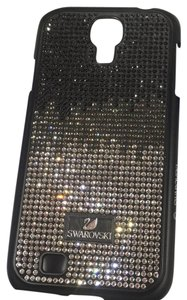 Swarovski Galaxy S4 phone case