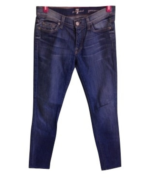 Preload https://item5.tradesy.com/images/7-for-all-mankind-light-wash-skinny-jeans-size-28-4-s-154-0-0.jpg?width=400&height=650