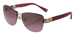 Coach Coach Haley Sunglasses