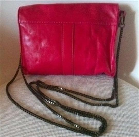 Other Chain Strap Like New Shoulder Bag