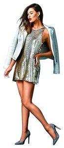 Guess Mini Ultra Mini Sparkle Dress