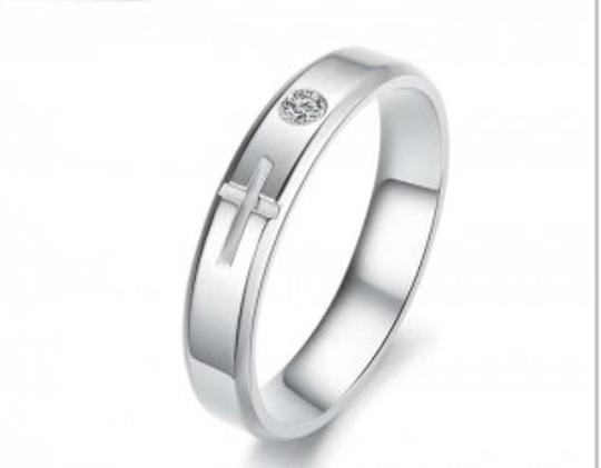 Bogo Free Couples Rings Free Shipping