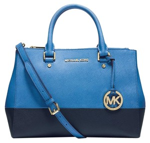 345eb17c3235 Michael Kors Sutton Totes - Up to 70% off at Tradesy