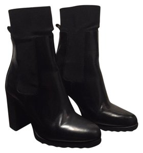Pierre Hardy Boots