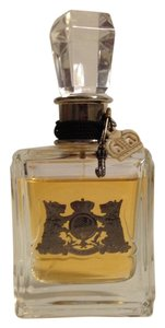 Juicy Couture Juicy Couture 3.4 oz Eau de Parfum
