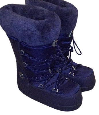 ugg australia blue boots on sale 35 off boots. Black Bedroom Furniture Sets. Home Design Ideas