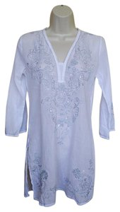Peppermint Tunic
