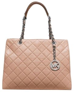 Michael Kors Coach Tb Mk Gucci Lv Shoulder Bag