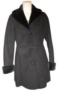 Larry Levine Coat