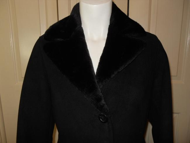 Larry Levine Coat Image 1