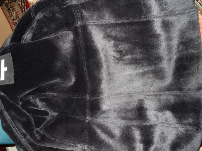 Larry Levine Coat Image 6