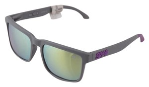 Spy Spy Helm Block Sunglasses