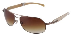 Morgenthal-Frederics Morgenthal Frederics Sunglasses Stealth 60