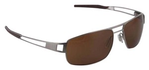 TAG Heuer Tag Huer Speedway Sunglasses TH 0202