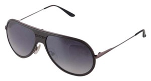 Carrera Carrera Sunglasses 89/S