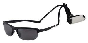 Oakley Revo Crux S Sunglasses RE4067-03