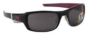 Under Armour Under Armour Surge Sunglasses