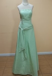 Alyce Paris Mint 1077 Dress