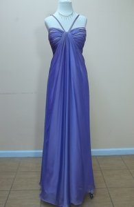 Alyce Paris Lilac 1091 Dress