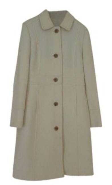 Preload https://img-static.tradesy.com/item/154116/jcrew-creme-name-wool-description-classic-long-trench-coat-size-petite-2-xs-0-0-650-650.jpg