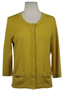 Kate Spade Womens Cardigan Sweater