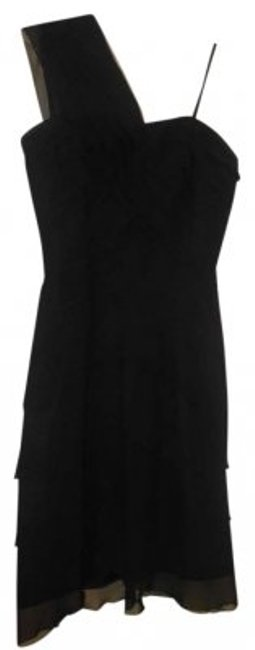 Preload https://item4.tradesy.com/images/bcbgmaxazria-black-name-description-one-shoulder-chiffon-knee-length-cocktail-dress-size-6-s-154153-0-0.jpg?width=400&height=650