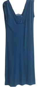 Maxi Dress by La Perla