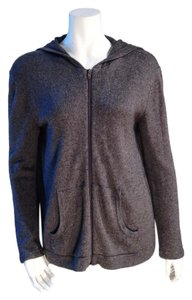 Neiman Marcus Wool Sweater
