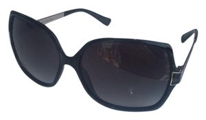 Marc by Marc Jacobs Marc by Marc Jacobs Black Sunglasses MMJ 122/S