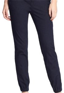 Vince Relaxed Fit Jeans