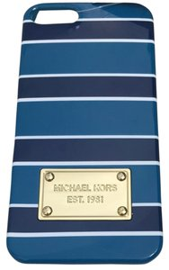 Michael Kors Michael Kors iPhone 5 Case