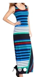 Maxi Dress by Calvin Klein