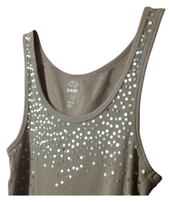 Preload https://item3.tradesy.com/images/old-navy-light-brown-tank-topcami-size-12-l-154222-0-0.jpg?width=400&height=650