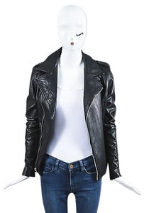 Other Rta Fringe Morrison Moto Motorcycle Jacket