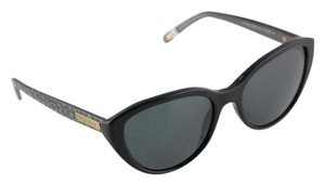 ba3dd38ac8b11 Escada Sunglasses - Up to 70% off at Tradesy