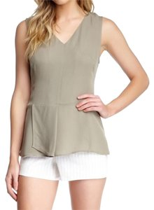 Theory Top Light Sage