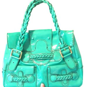 Valentino Purse Satchel