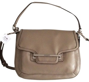 Coach New With Nwt Cross Body Bag